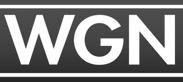 WGN News Radio